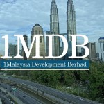 1mdb_-covers-06.L
