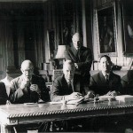 1024px-Signing-of-the-Cobbold-Report-of-the-Commission-of-Enquiry-North-Borneo-and-Sarawak