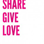 sharing_our_gifts-471x600