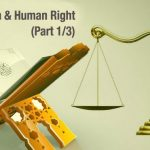 rights1