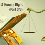 rights3