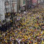 10-important-items-to-bring-to-bersih-4-rally