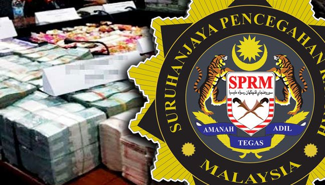 Sabah graft scandal shouldn't mar image of civil servants