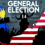 general-election[1]