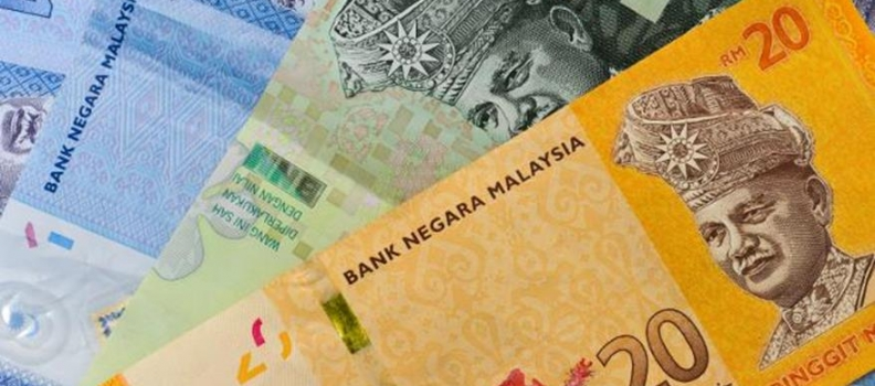 THE RISING COST OF LIVING AND ETHNIC RELATIONS IN MALAYSIA