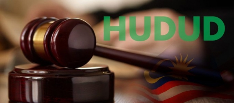 The Hudud Controversy